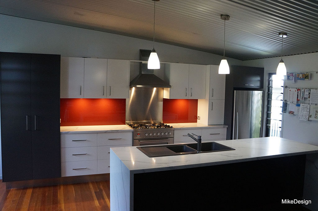 Pleasing Kitchen Cabinets Drawers Benchtops Pantries Islands Theyellowbook Wood Chair Design Ideas Theyellowbookinfo