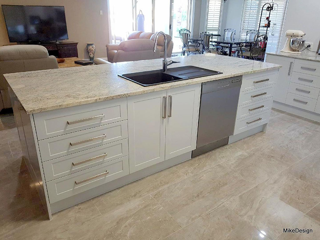 Marvelous Kitchen Cabinets Drawers Benchtops Pantries Islands Alphanode Cool Chair Designs And Ideas Alphanodeonline