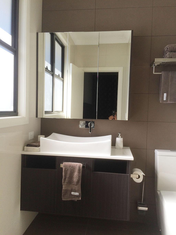 Bathroom Vanity Doors 28 Images Gunmetal Gray Sofa Design Decor Photos Pictures Bathroom