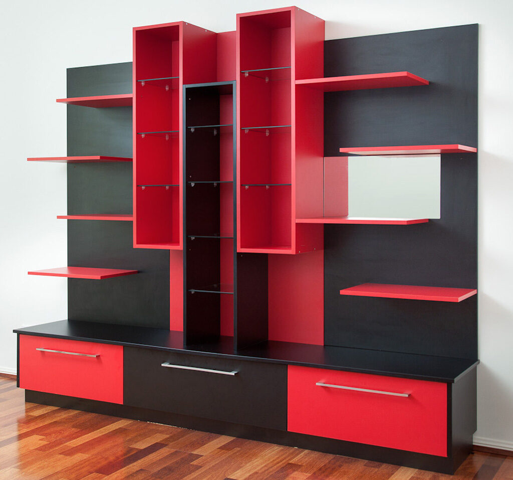 Storage Cabinets Display Cabinets Amp Bookcases Mike Design