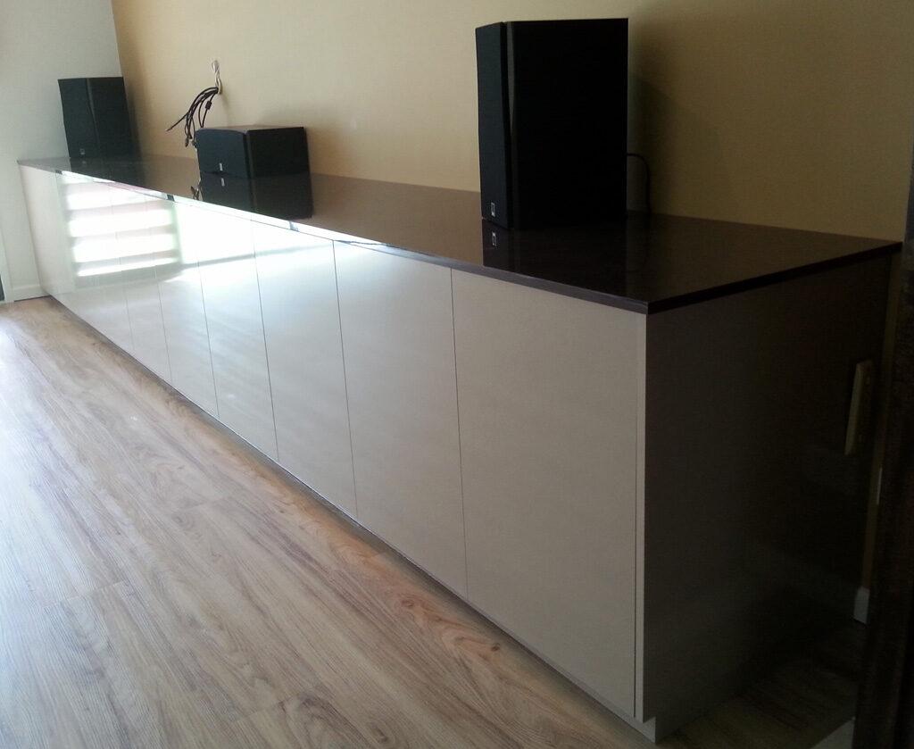 living room entertainment units sideboards cabinets mike design. Black Bedroom Furniture Sets. Home Design Ideas