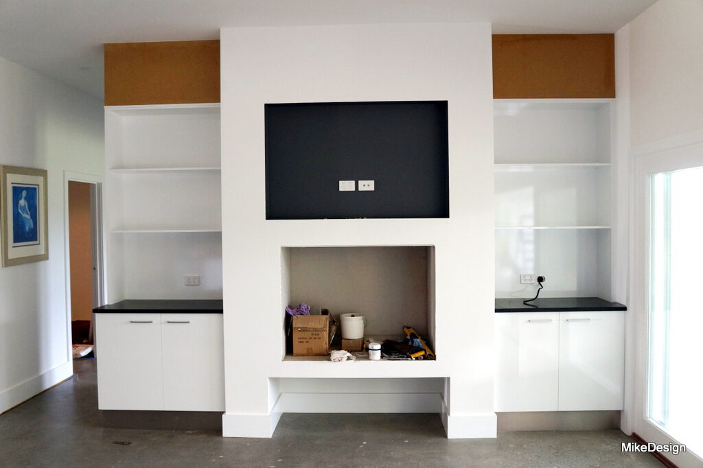 Living Room Entertainment Units Sideboards Amp Cabinets