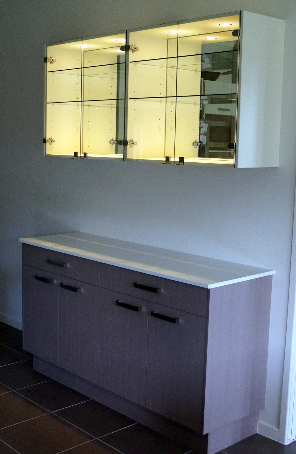 Living Room Sideboards And Cabinets Living Room Entertainment Units Sideboards Cabinets Mike Design