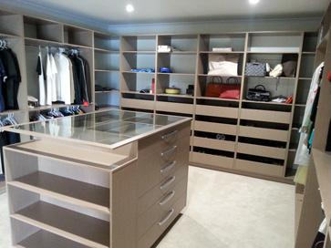 Mike design custom built cabinetry brisbane - Best walk in robe designs ...