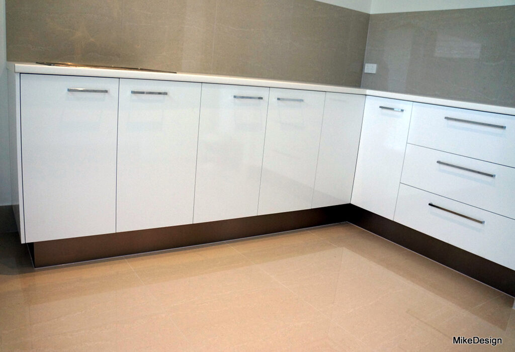 Laundry Cabinets Benchtops Amp Storage Mike Design